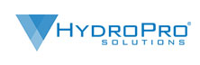 HydroPro Solutions: Smart Monitoring of Water Utilities